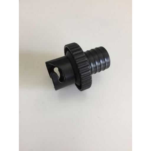 Core Pump Nozzle for Pump 2.0 K20909