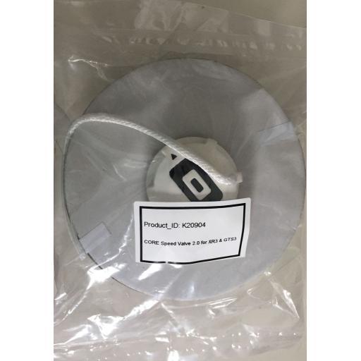 core-gts-xr-series-speed-valves-155-p.jpg