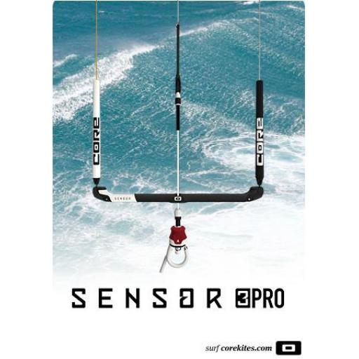 Sensor 3 Pro