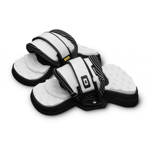 core-union-comfort-pads-straps-[4]-151-p.jpg