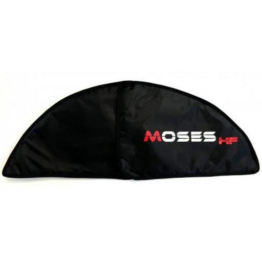 Moses Front Wing Cover 633-679 MA035