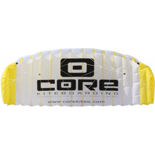 Core Trainer Kite 'Experience'