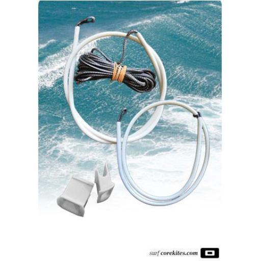 core-sensor-2s-s-slide-depower-safety-line-bar-insert-kit-[2]-286-p.jpg