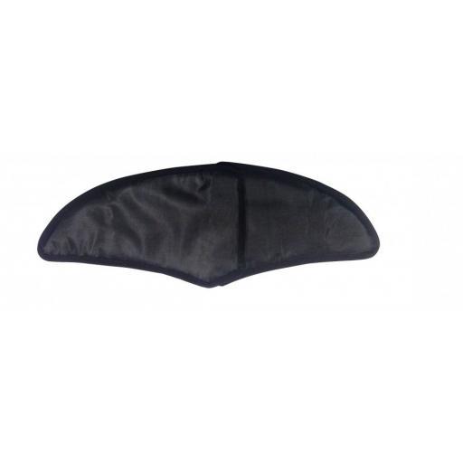 moses-stabiliser-cover-420-483-ma013-661-p.jpg