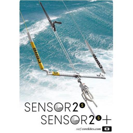 sensor-2s-series-control-bars-model-sensor-2s-pro-foil-683-p.jpg