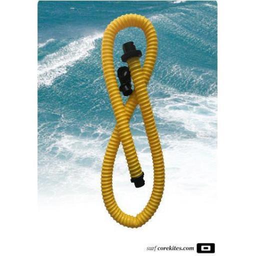 core-pump-2.0-spare-hose-76-p.jpg