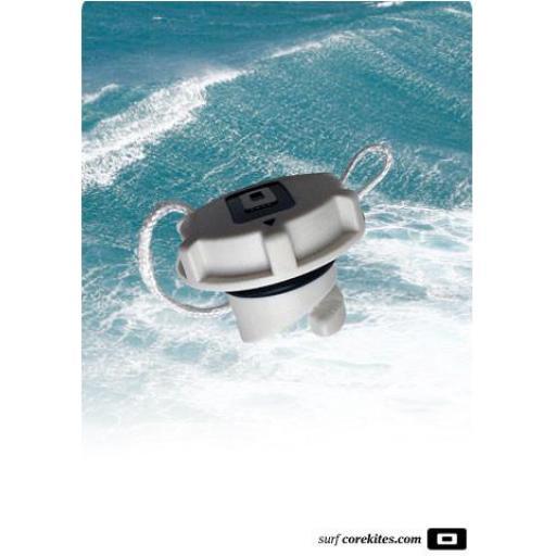 speed-valve-2.0-k20904-[2]-228-p.jpg