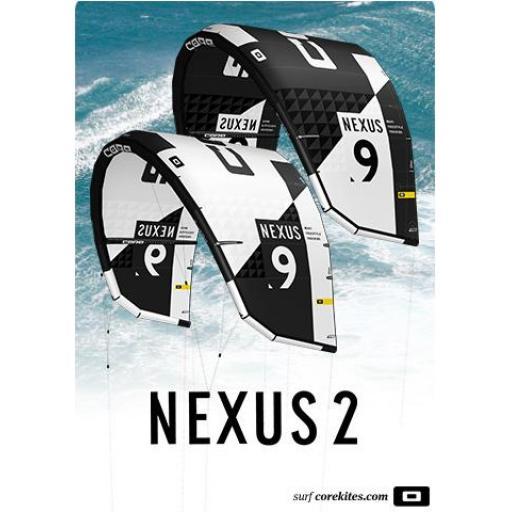nexus-2-231-p.jpg