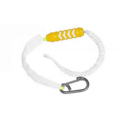 Core Short Safety Leash