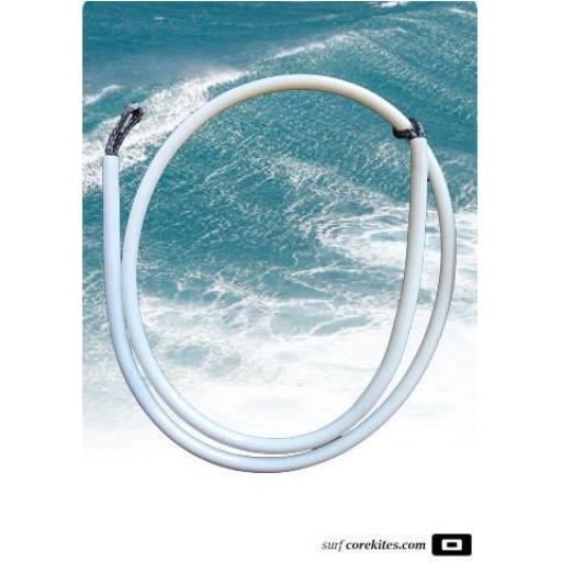 core-sensor-2s-s-slide-depower-tube-6a-285-dv-p.jpg