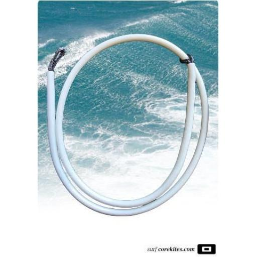 Core Sensor 2S S-Slide Depower Tube #6a