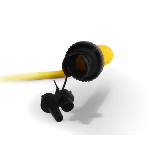 core-pump-2.0-l-xl-[5]-10-p.jpg