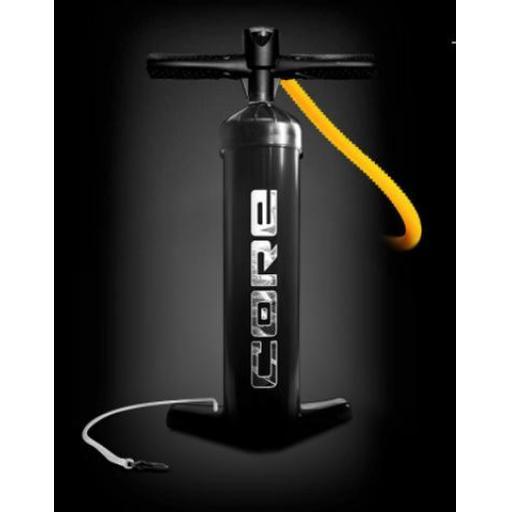 core-pump-2.0-l-xl-10-p.jpg