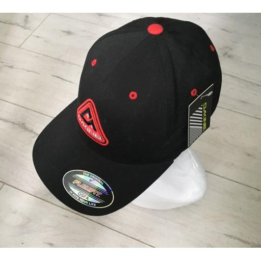 Double Mountain BB Cap