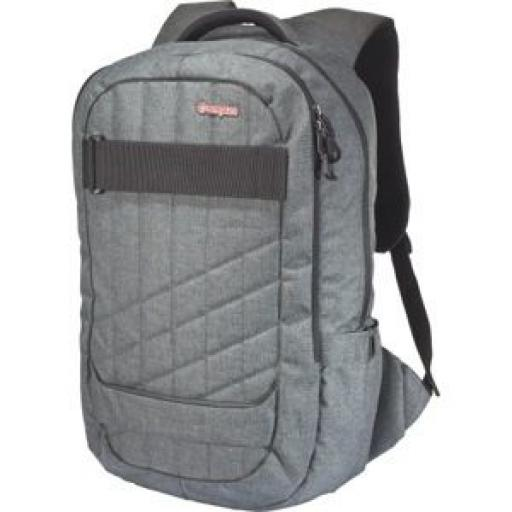 Corporate Drone Back Pack