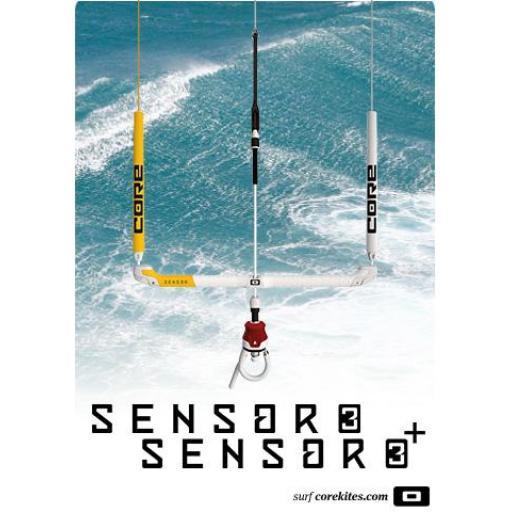 sensor-3-bar-826-p.jpg