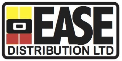 Ease Distribution