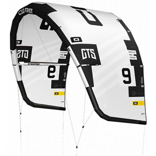 CORE_Kiteboarding_GTS6_cutout_white_480.png