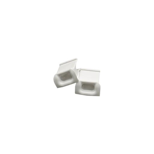 Core Sensor 3 Bar Inserts #14
