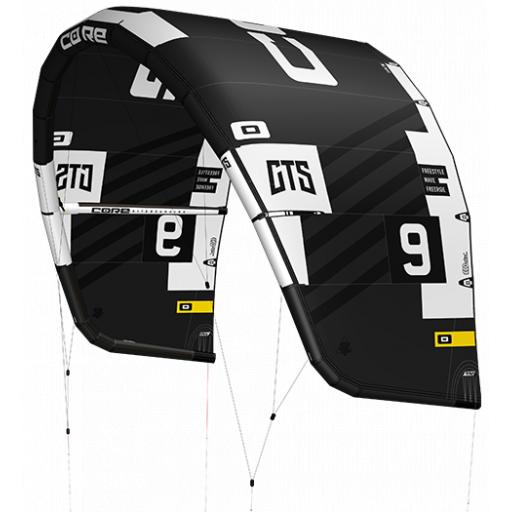 CORE_Kiteboarding_GTS6_cutout_black_480.png