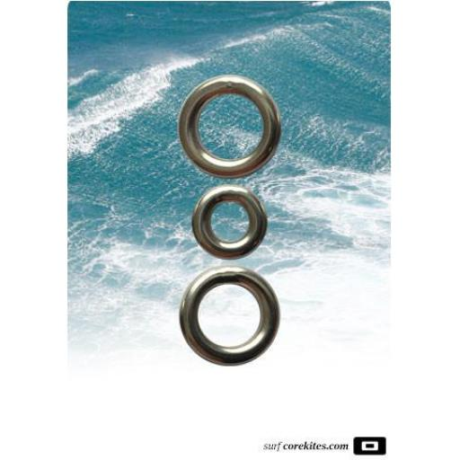 CORE_Frontline_Connector_Ring_set_1024x1024.jpg