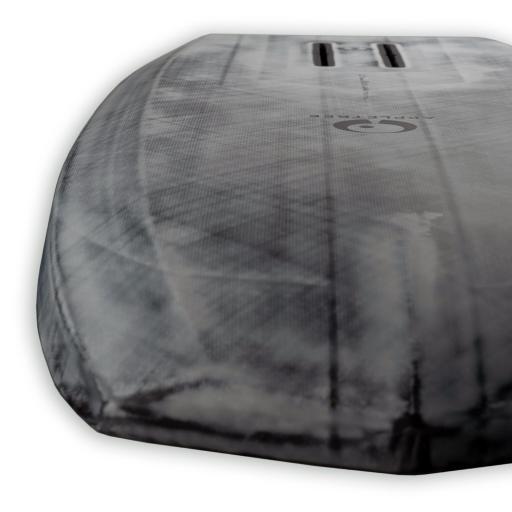 Appleslice-wing-bottom-detail-scaled.jpg