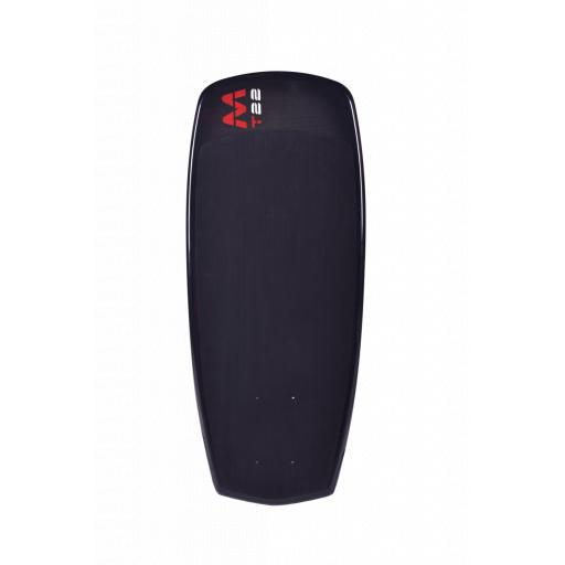 Board T22C Carbon 4 Holes Kite