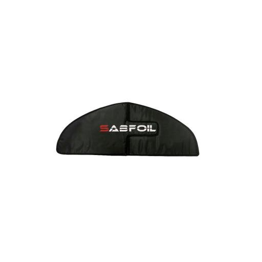 MA036 Front Wing Cover 550/558/590